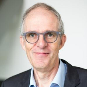 Leo Jansen - Recall Solutions